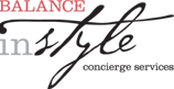 Balance-blog-logo