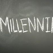 milenials