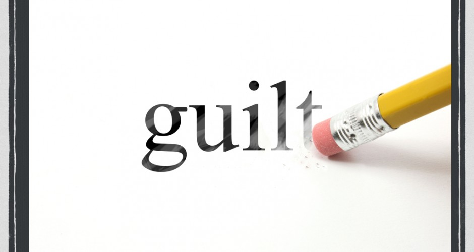 No-More-Guilt-Covered-Pt-4-copy-for-web.005-940x500