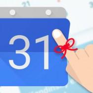 google-cal-reminder-644x373