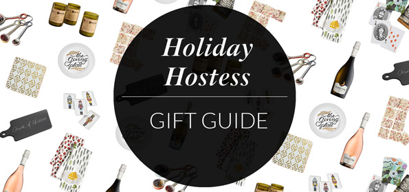 Holiday-Hostess-Gift-Guide-FINAL-595